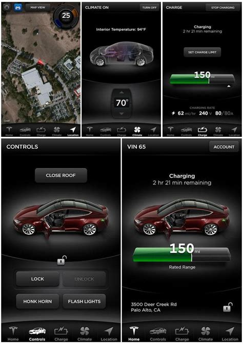 k iphone app 9 to 5 mac selects tesla model s app as iphone app of the year