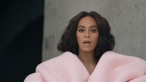 solange knowles a seat at the table solange knowles a seat at the table cabinets matttroy