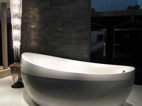 most beautiful bathtubs 30 most beautiful bathtub designs ideas