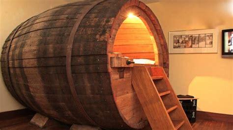 man cave ideas  diy decor  furniture projects