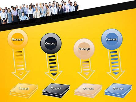 Hire Compliance Powerpoint Template Backgrounds 13640 Poweredtemplate Com Compliance Ppt Template