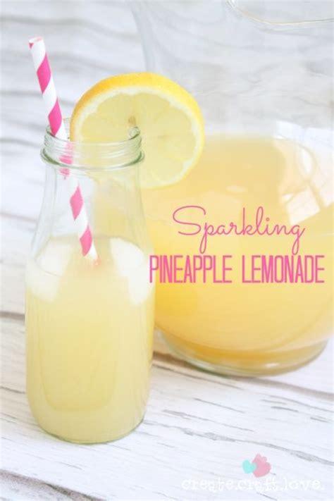 Promo Arizona Drink Jar Kran Lucky Bird 5 Liter top 233 ideas about pineapple on