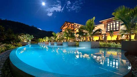 kempinski seychelles resort mahe sejseli