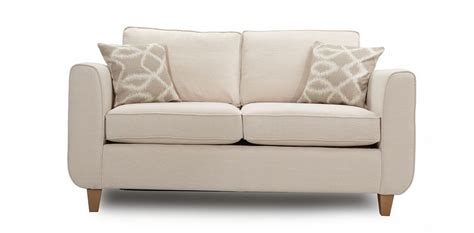 cool small couches 15 cool small sofas sofa ideas