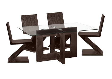 modern furniture design the look and feel of the bauhaus lindiewesselshistory