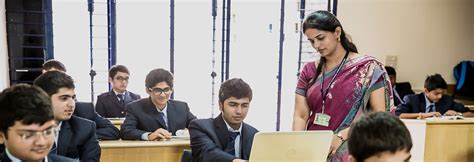 Top & Best International Residential School in Bangalore, India   JIRS
