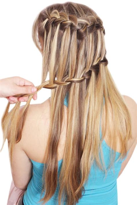 braids for thin hair thin hair braids prom hairstyles for thin hair stylecaster best 25 braids for thin hair ideas