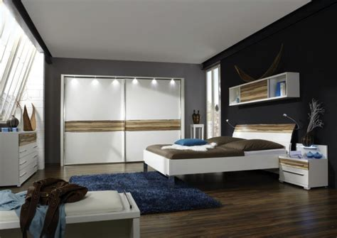 schlafzimmer komplett modern komplette schlafzimmer modern m 246 belideen