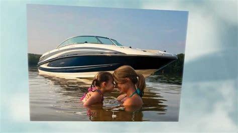 boat club st pete ta bay boating clubs carefree boat club youtube