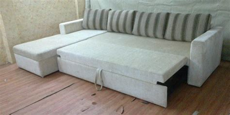 retro lounger sofa bed in naigaon vasai vasai sofa