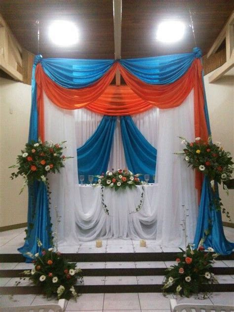 imagenes de altares espirituales altar a jes 250 s sacramentado jmvcsg altares pinterest