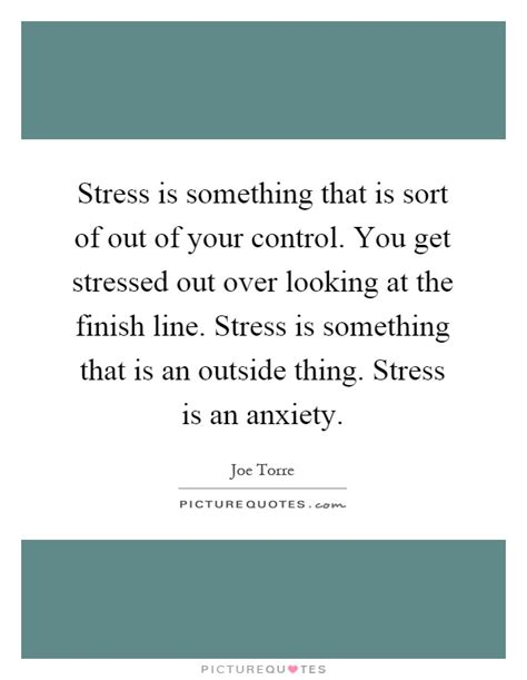 Don T Get Stressed Over The Little Things And Make Sure - stressed quotes stressed sayings stressed picture quotes