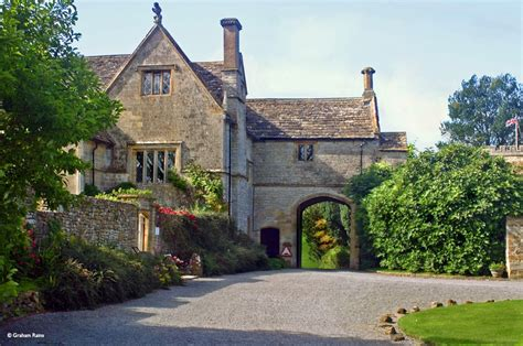 houses to buy in dorset quot sandford orcas dorset quot by graham rains at picturesofengland com
