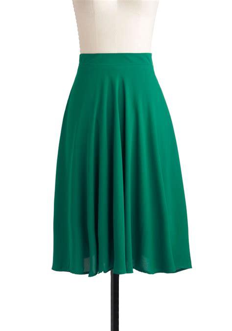 best green skirts photos 2017 blue maize