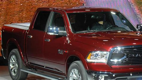 dodge ram truck bed what are the dimensions of a dodge ram truck bed