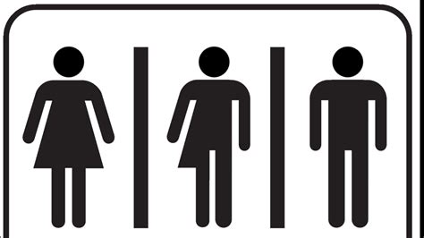 bathroom people bathroom people clipart best