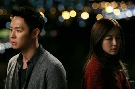 film korea romantis i miss you drama korea terbaru november 2012 missing you i miss you