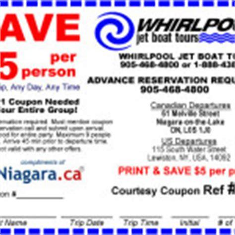 niagara falls boat tour canada coupon winter festival of lights niagara falls 2014 wfol