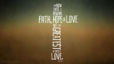 1 corinthians 13 what is exactly