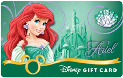 Womansworld Giveaways - woman s world magazine disney gift card giveaway
