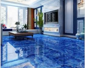 3d floors epoxy 3d floor everything you need to know advance
