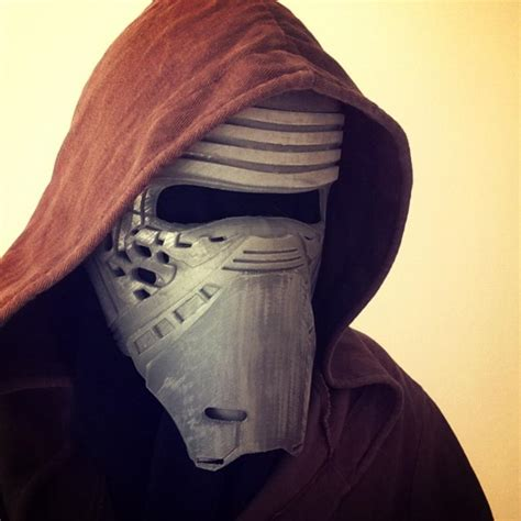 printable jedi mask weekly roundup ten 3d printable things star wars the