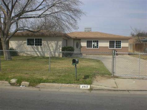 4917 corrine st bakersfield california 93304 foreclosed