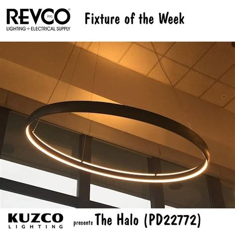 lighting and electrical supply revco lighting electrical supply home