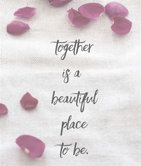 Wedding Quotes In by Wedding Quotes And Sayings