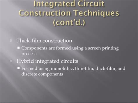 integrated circuits documentary integrated circuits documentary 28 images polypropylene chips images patent us7333072 thin
