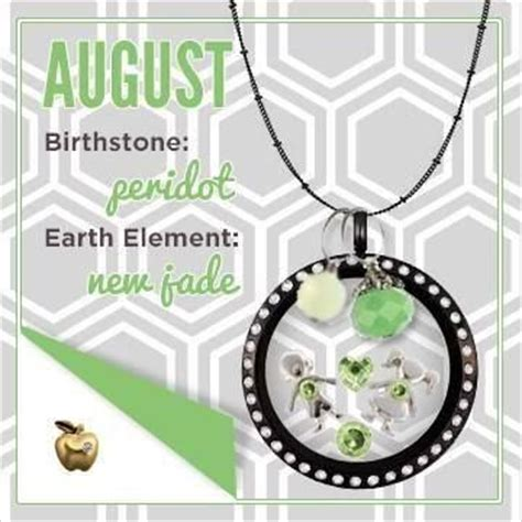 Origami Owl Distributor - 1000 images about origami owl 174 months birthstones on