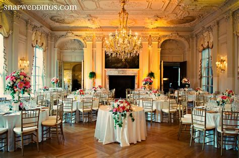 affordable wedding reception venues chicago suburbs chicago wedding venues cheap navokal