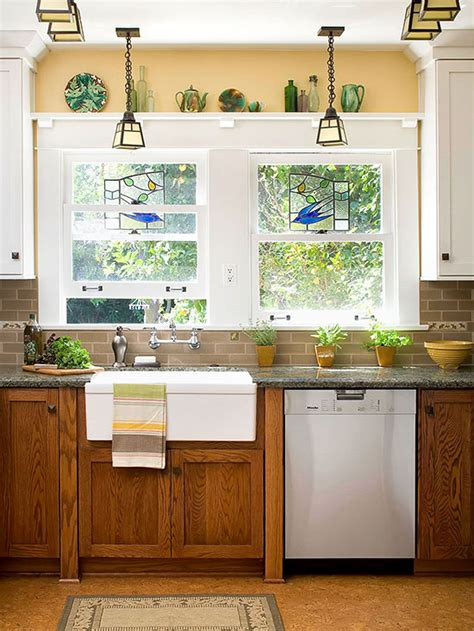 oak cabinet kitchen ideas decorating with oak cabinets
