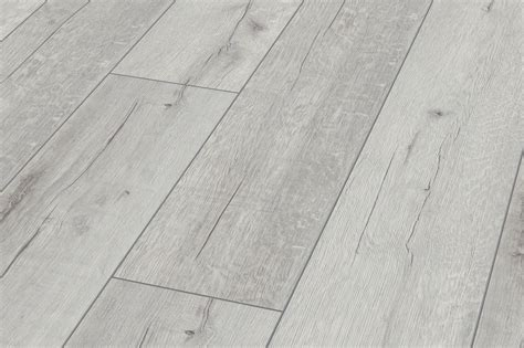Laminate Flooring Uk by 12mm Laminate Flooring Oak White Coventry Laminate Flooring