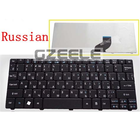 Keyboard Acer Happy popular acer ze7 buy cheap acer ze7 lots from china acer ze7 suppliers on aliexpress