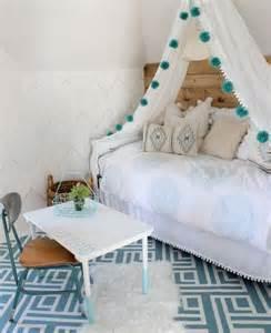 Tween Girls Bedroom Ideas » New Home Design
