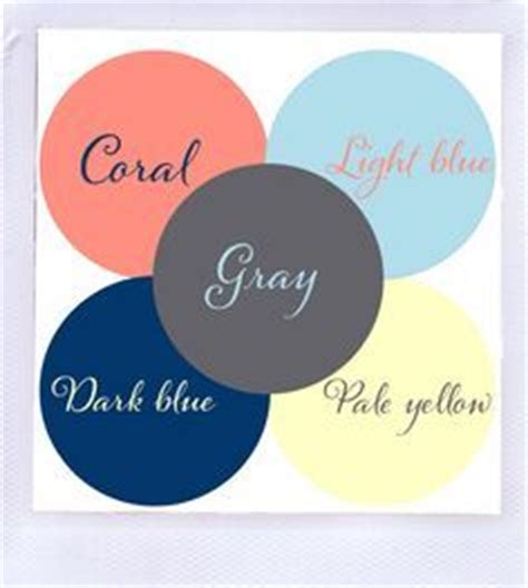 what color matches with gray 17 best ideas about blue color schemes on pinterest dark