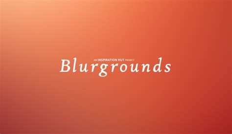 blurred background app 350 free blurred backgrounds from blurgrounds more