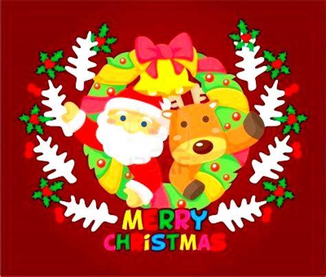 imagenes animadas navideñas gratis figuras navide 241 as animadas de feliz navidad imagenes de