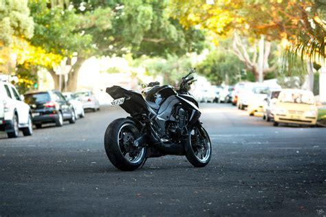 images road street car wheel motorcycle
