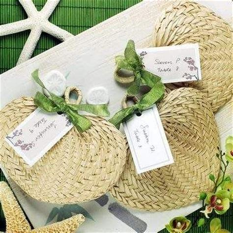 natural raffia hand fans natural raffia fan favors 12 ct 10 orientaltrading