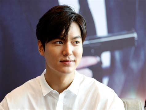 film drama korea lee min ho 2015 lee min ho rumored to wed girlfriend bae suzy is it true