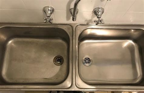 Kitchen Sink Perth Sink Resurface Sink Mend A Bath Australia Perth