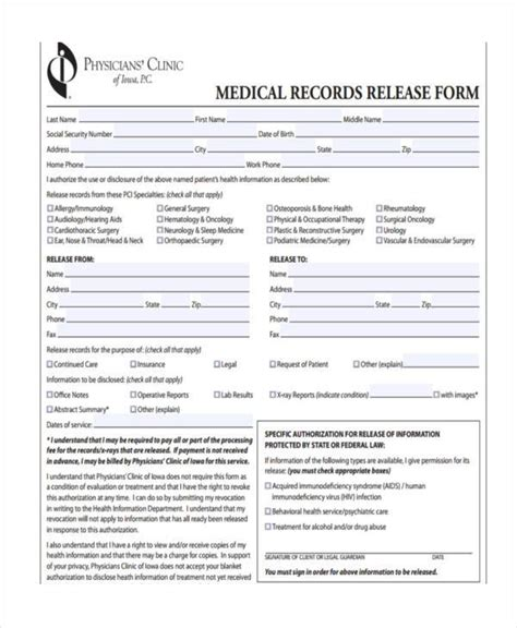 Records Request California Records Request Form For California Pictures To Pin On Pinsdaddy