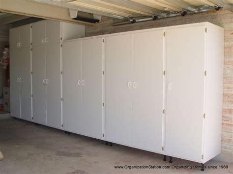 Garage Cabinets Costco Garage Cabinets Garage Cabinets Costco