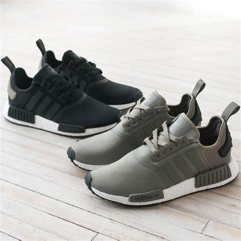 trendy sneakers trendy sneakers 2017 2018 now the adidas