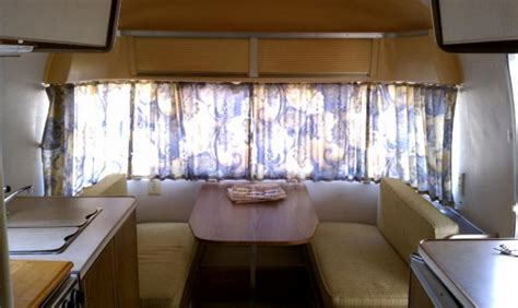 1975 home interior design forum il carriaggio 1975 argosy 24 airstream forums