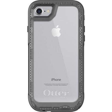 Otterbox Mysymmetry Clear Iphone 66s Black Limited otterbox pursuit for iphone 7 iphone 8 black clear