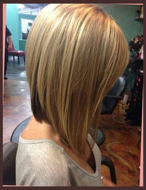 angled bob hairstyle pictures chin length 17 best ideas about layered angled bobs on pinterest