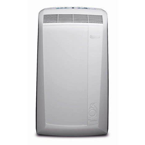 Split Klimaanlage Test 2016 by Mobile Klimaanlage Testsieger Bestenliste Im April 2018